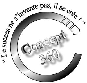 Myconcept360